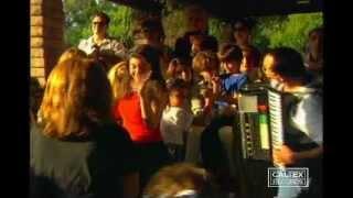 موزیک ویدیو چشم سیات