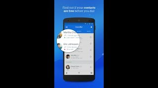 truecaller premium cracked apk download - मुफ्त