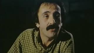 Melek Yüzlüm - Türk Filmi