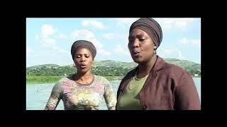 Bana Ba Kanana    Bophelo Ke Wena  (Morena Mphelegetse Tr..6)