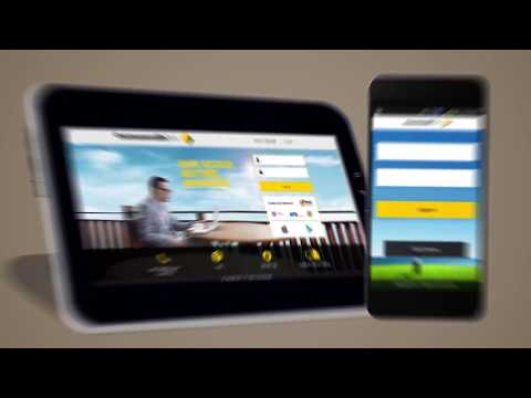 Commbank Internet Banking / Mobile Banking for Mutual Fund