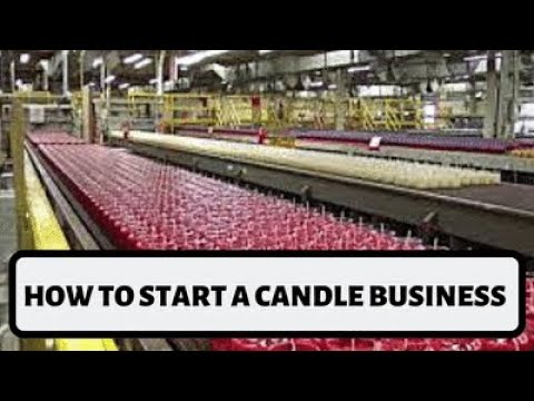 mp4 Target Market For Candles, download Target Market For Candles video klip Target Market For Candles