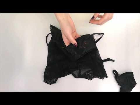 Pikantní korzet Bondea corset - Obsessive