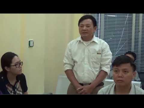 Cảm nhận của bệnh nhân Phổi tắc nghẽn mãn tính sau khi điều trị tại phòng khám Đông y Kim Linh