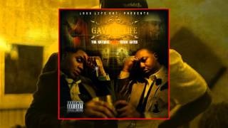 Gave Me Life - Tha Natural feat. Kevin Gates