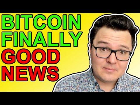 Cum să încasați bitcoin în india