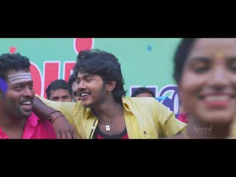 Tamil 2018 new HD | New Tamil romantic full movie HD 2018 | Recent Upload 2018 HD