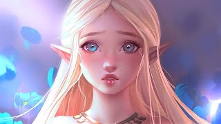 1 Hour of Emotional & Relaxing Music - The Legend of Zelda