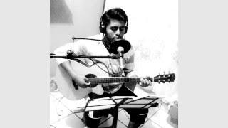 Amor del bueno - Jonathan Morales