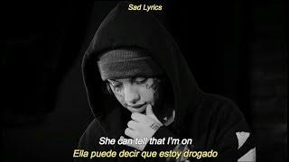 Lil Xan   Midnight In Prague Lyrics & Sub Español