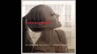 Zara Larsson - She's Not Me, Pt. 2 (HQ)