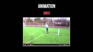 Creating Piero: Animation Intro