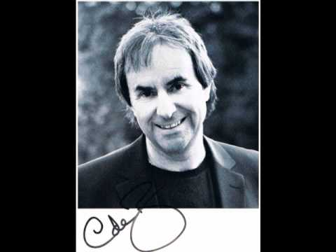 Chris de Burgh - Just Another Poor Boy live in South Africa 1979