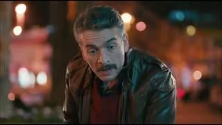 """Kardeş Payı - Ahmet Kural'dan """"Keloğlan Türküsü"""""""