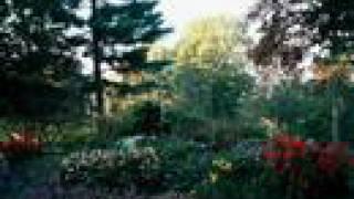 Anne Murray Singing In The Garden