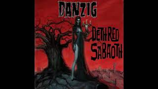 Danzig  -  On A Wicked Night