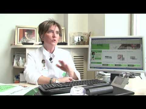Conseguenze e trattamento della prostatite
