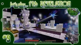 Celestial Crafting - Video hài mới full hd hay nhất - ClipVL net