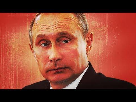 Сколько Путин потеряет денег если Мадуро свергнут с поста президента