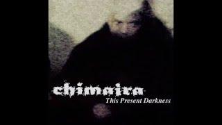 Chimaira - This Present Darkness [Full EP]