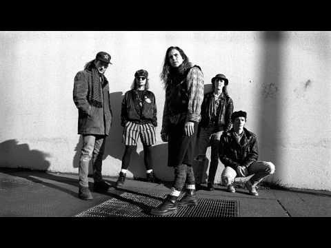 Pearl Jam - Black (Official Instrumental)