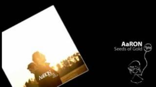Aaron - Seeds of Gold