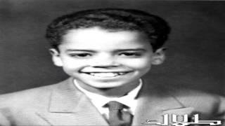 تحميل اغاني طلال مداح / انتظاري طال + موال ياحبيب الروح : عود MP3