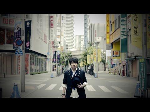 【声優動画】豊永利行のメジャーデビューシングル「Reason…」のミュージッククリップ解禁