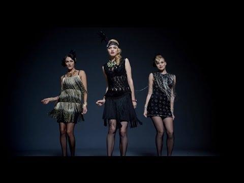 Тимати feat. L'One и Сергей Мазаев - GQ ( Новый клип, 2013)