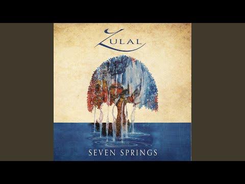 """""""Shogher Jan"""" by Zulal Folk Trio"""