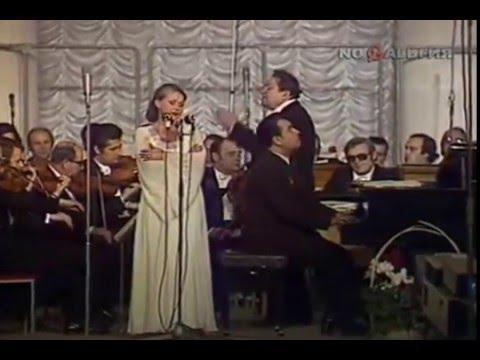 Мария Пахоменко  - Сладка ягода