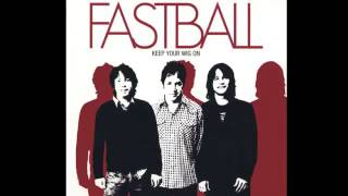 Fastball - Perfect World