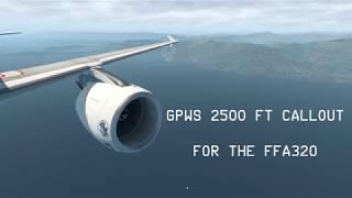 gpws modes a320 - मुफ्त ऑनलाइन वीडियो