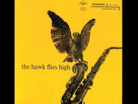 Think Deep (Song) by Coleman Hawkins