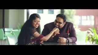 Wedding Save the Date Video I Akhil I Chithra I Framehunt