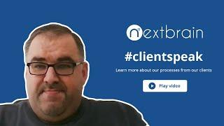 Testimonial from Mr.Tamer for Website & Mobile Apps Development Services