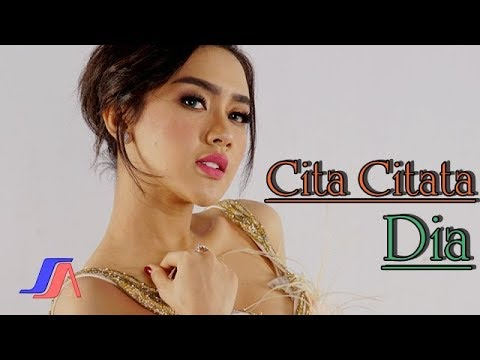 Cita citata   dia  official music video