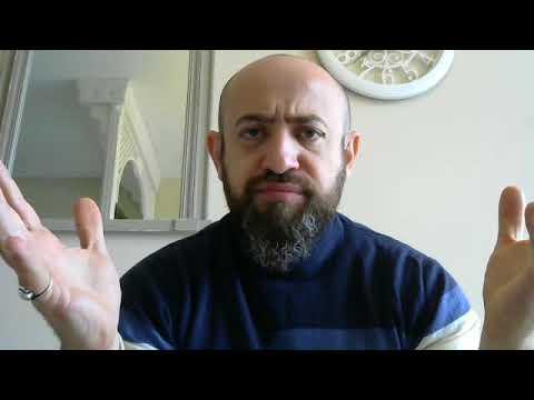 Легенда об арабском астрологе скачать