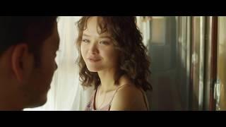 Официальный трейлер фильма «Станция судьбы»