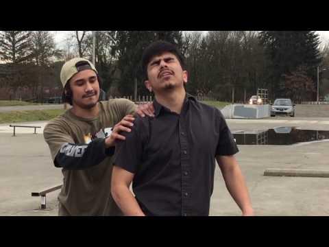 Centralia Skatepark Edit
