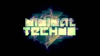 Minimal Techno Mix 2017 @ DIGITAL TALENT