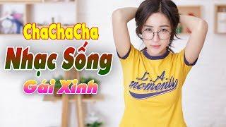 nhac-song-ha-tay-cha-cha-remix-moi-det-lien-khuc-tru-tinh-bolero-mien-tay-gai-xinh-thon-que-2019