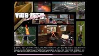 Como  R E Instalar Vice City Multiplayer Online  Vc:mp