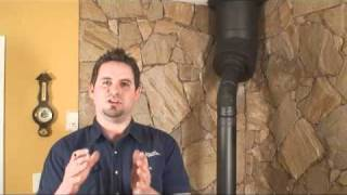 What's the best Air Filter for my home   Canada Furnace   604-460-9969