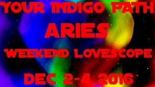Scorpio Weekend Love Advice December 2 4 2016 Weekly Psychic