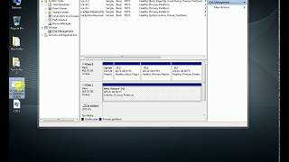 how to wd external hhd open on windows xp