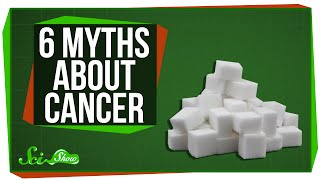 6 Common Misconceptions About Cancer | Kholo.pk