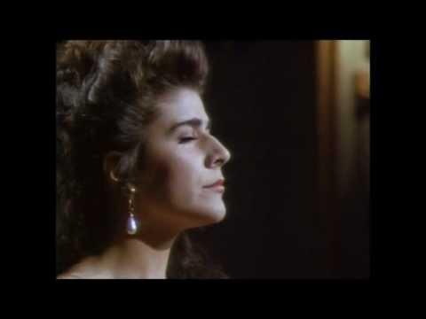 Cecilia Bartoli, A Portrait . Full concert
