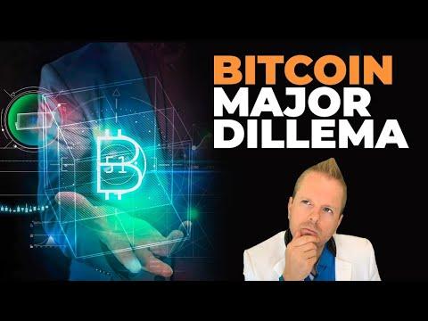 Td ameritade bitcoin komercinis