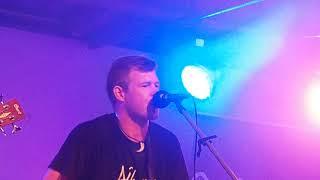 Video Alchymie - Válka v postelích (Strašov 5.7.2018)